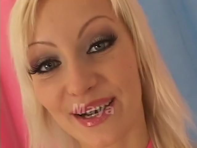Hottest Pornstar In The Best Blowjob, Blonde Porn Movie