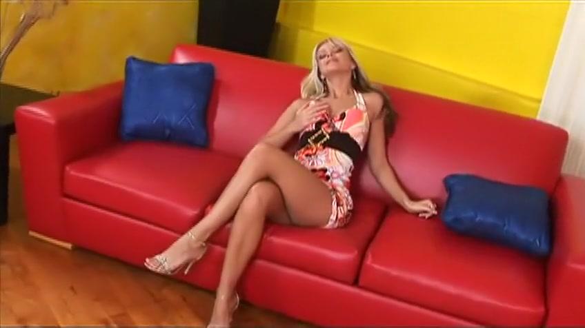 Exotic Pornstar Jana Cova In Crazy Dildos / Toys, Masturbation Xxx Clip