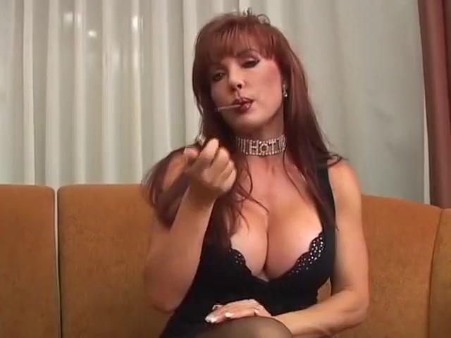 Horny Pornstar Sexy Vanessa In Exotic Redhead, Cumshot Porn Scene