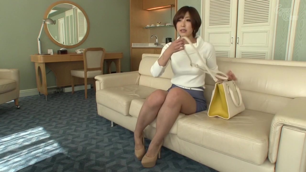 Best Japanese Model Asahi Mizuno In Incredible Masturbation, Dildos / Toys Jav Clip