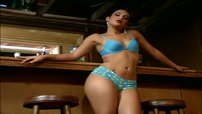 Crazy Pornstar Victoria Lovely In Hottest Latina, Cumshots Porn Clip