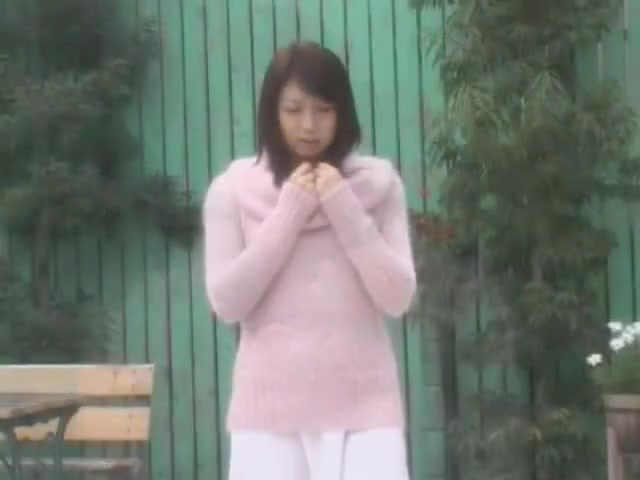 Horny Japanese Model Shiori Manabe In The Best Blowjob, Milfs Jav Movie