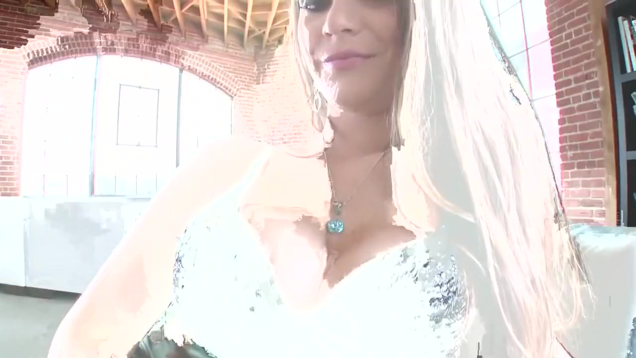 Incredible Pornstar Tessa Lane In The Best Brunette, Big Tits Porn Clip