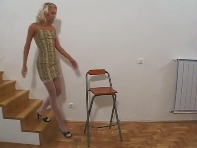 Exotic Pornstar Silvia Sunshine In Amazing Cumshots, Small Tits Scene Xxx