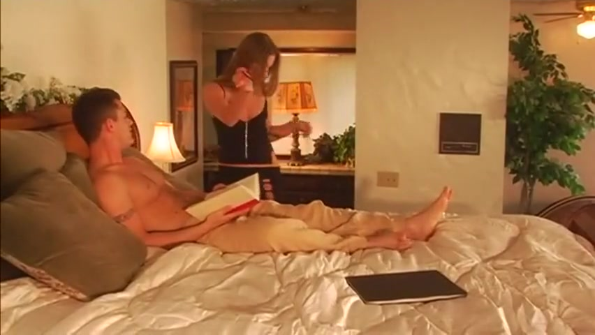 Incredible Pornstars Holly Wellin And Aurora Snow In Hot Blonde, Sex Movie Cumshots