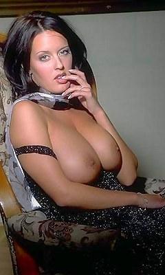 Смотреть полнометражное итальянское порно monica roccaforte