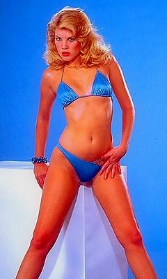Shauna grant porn stars blondes big natural boobs beautiful shauna grant adult porn