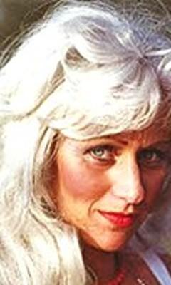 Lynn armitage british pornstar