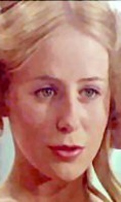 Marie Forsa