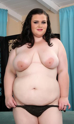 Amusing phrase free holly bbw pics