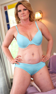 Flower tucci free video