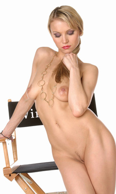 Elena nikulina all sex смотреть порно
