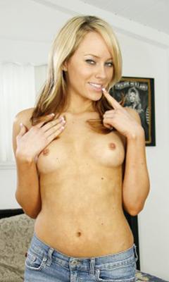 porn Hailey jade free