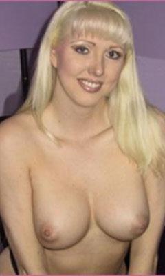 Annie Andersin