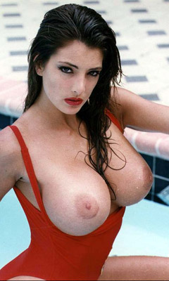 Famous nude pi cs