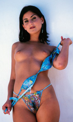 Silvia Lancome