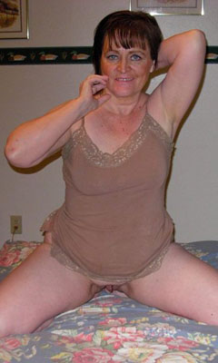 Transsexuals mormons and