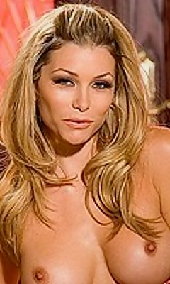 heather vandeven free porn videos / upornia