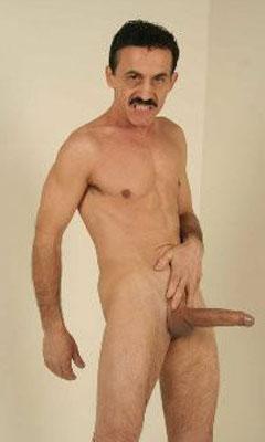 Best male pornstars