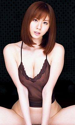 Yuma Asami Porn Movies
