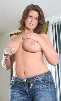 My s hot lisa friend sparxxx wife