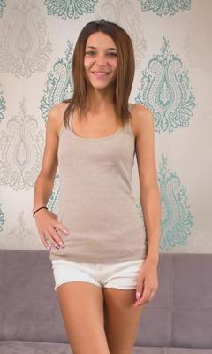 nude white female teens