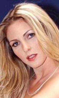Freaky blonde girlfriend shares her boyfriend cock with - 2230