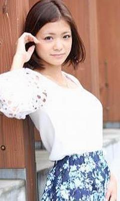 Tsuruta kana hair ring around ur cunt 2