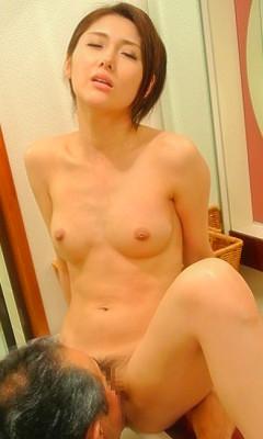 Хара порно