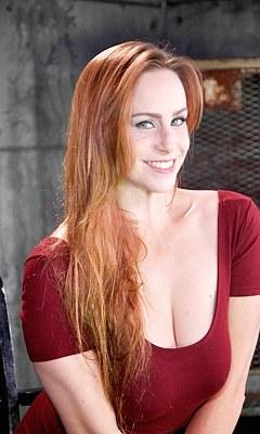 Jessica drake sucking cock porn metro pic_pic12882