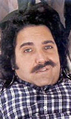 Smith ron jeremy laurie