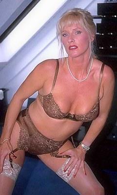 Alexandra Ross Porn