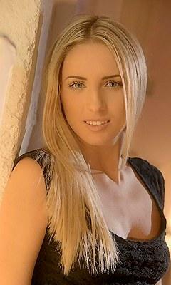 Jessi Gold