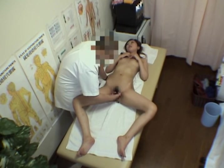 Hot asian deepthroat cam