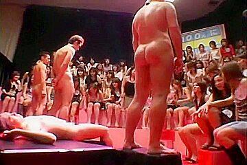 sophia sutra massage