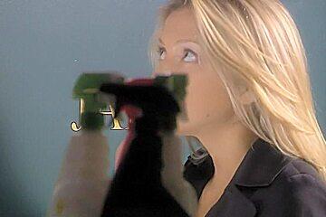 Poison Ivy 4 The Secret Society (2008) Shawna Waldron