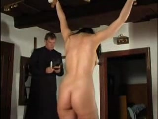 Sex slave helpless whipping pictures