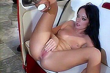 Pornstars Like It Big Mature Milf With Monster Cup Xxxl Boobs
