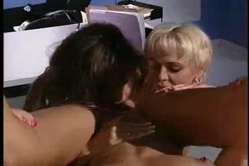 Amateur latina porn gif