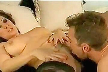 Deadly kiss of a widow