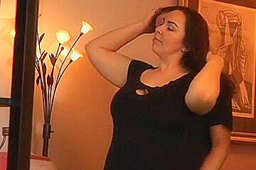 Porn star latin mariah