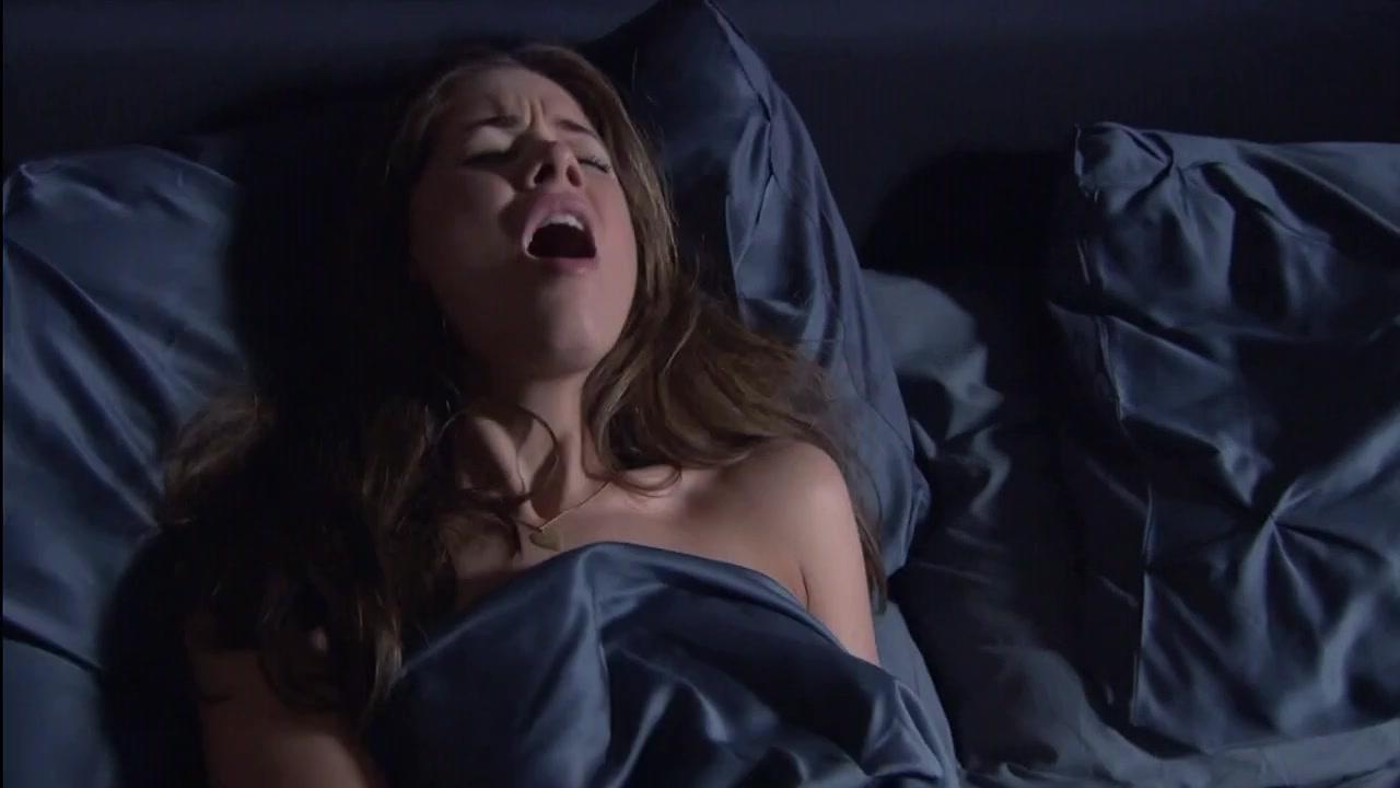 Roxanne mckee fiona button sex scene
