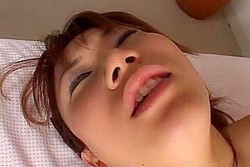 Best pornstar in exotic hairy, japanese xxx clip