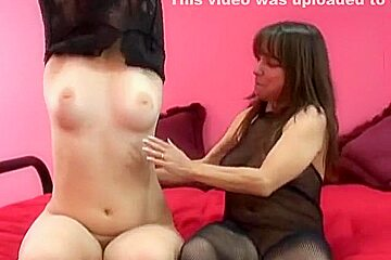Best pornstar in crazy fetish, cunnilingus sex video