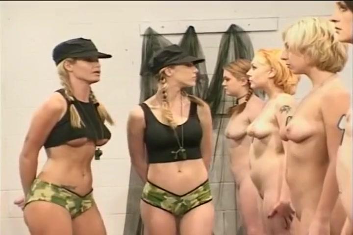 Hot girls swap cum