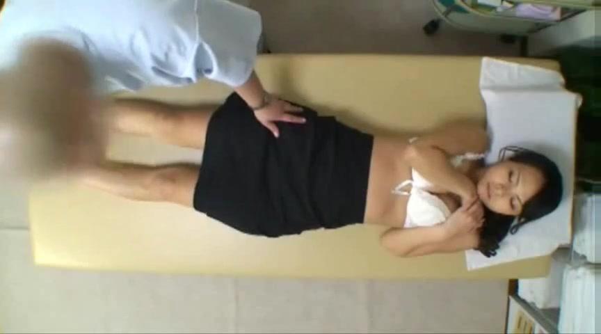 Japanese Massage Fuck 41