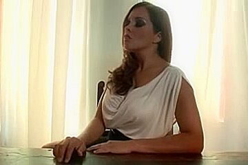 Incredible Fetish, College adult clip