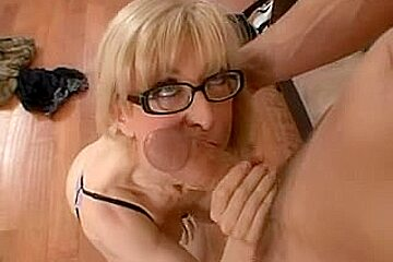 Amazing Mature xxx video