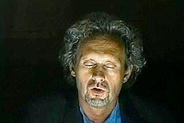 Theory of Relativity (1994)