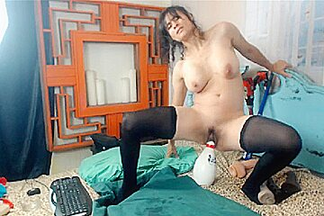 Xxx woman bloo video